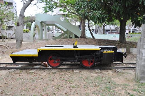yui-12