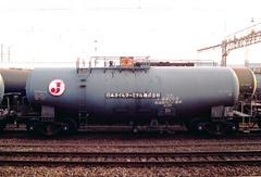 taki-44004