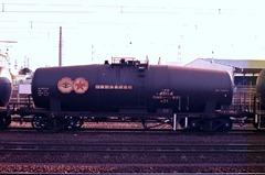 taki-45114