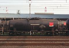 taki-45279
