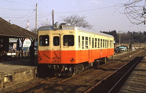 fujisawa-2