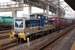 kd5514-4