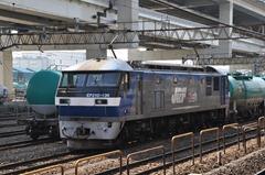 5561-loco_136