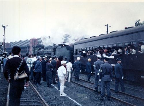19701011pr006