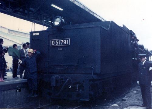 19701011pr007