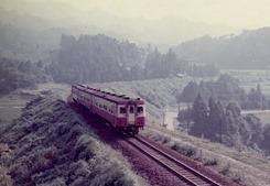 19720802pr003