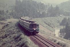 19720802pr005