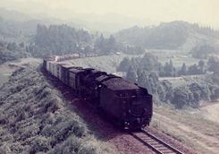 19720802pr006