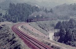 19720802pr007