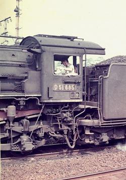 19720802pr015