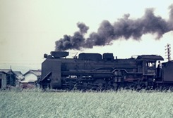 19720803pr007