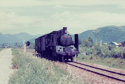 19720808pr005