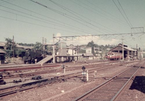 19720809pr001