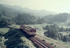 19720819pr010
