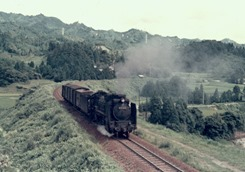 19720819pr015