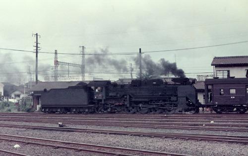 19730815pr006