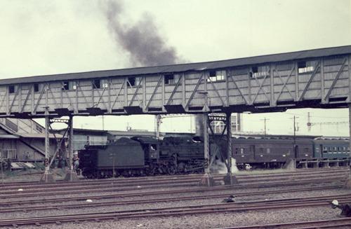19730815pr007