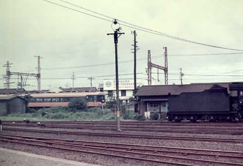 19730815pr009