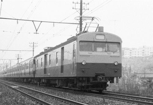 19720213B13