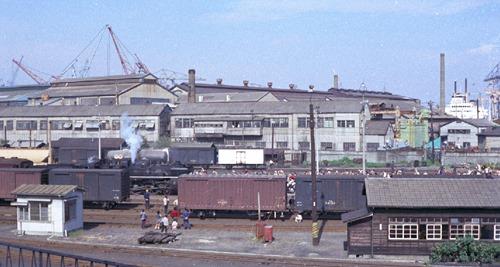 19721015C01