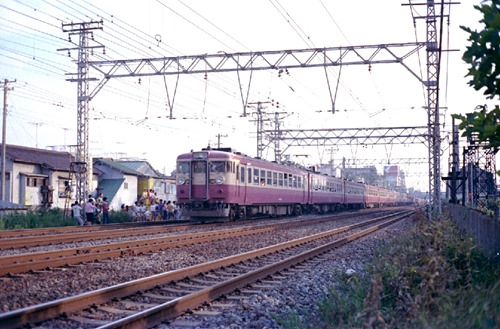 19721015C02