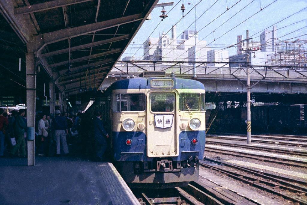 http://blog.railmec.info/wordpress/wp-content/uploads/2013/08/19730505C03.jpg