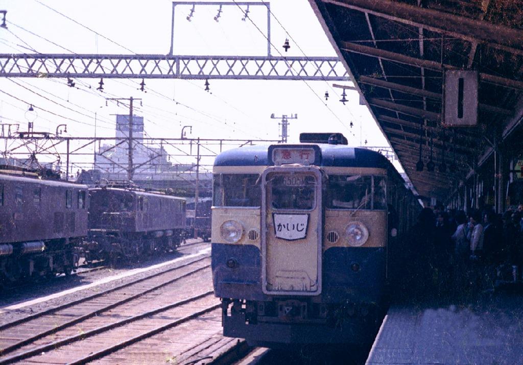 http://blog.railmec.info/wordpress/wp-content/uploads/2013/08/19730505C04.jpg