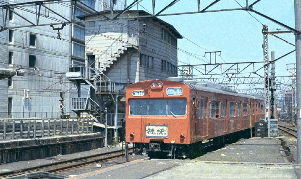 http://blog.railmec.info/wordpress/wp-content/uploads/2013/08/19730505C07.jpg