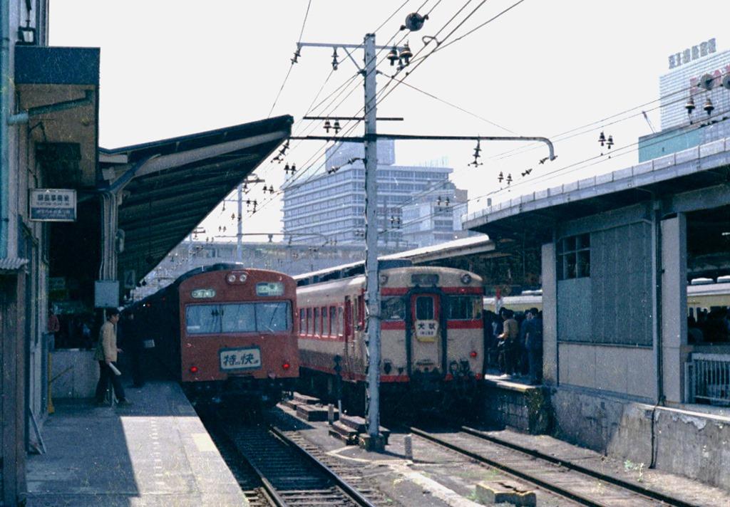 http://blog.railmec.info/wordpress/wp-content/uploads/2013/08/19730505C08.jpg