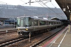 shinosaka-2
