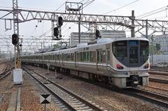 shinosaka-4
