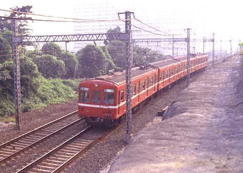 19730713C05