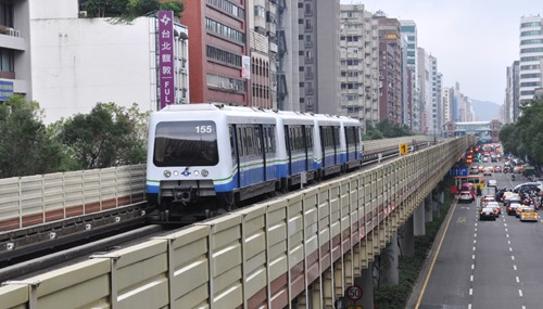 MRT-1
