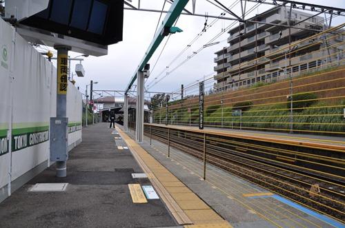 tsukimino-2