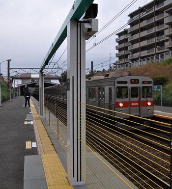 tsukimino-3