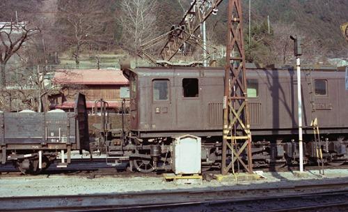 81-ED16-10d