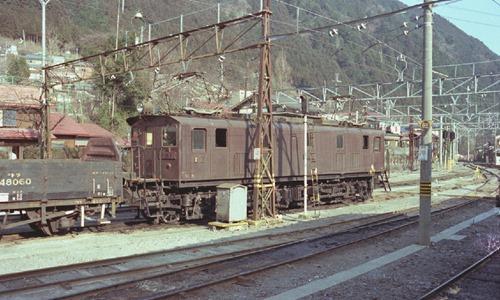 81-ED16-10e