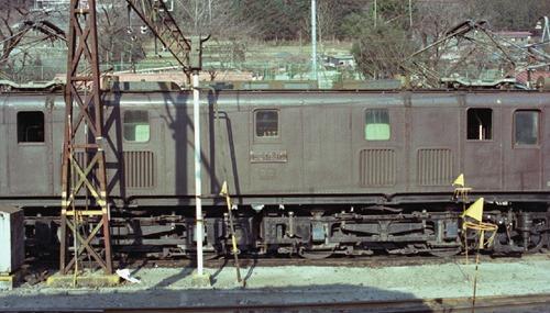 81-ED16-10f