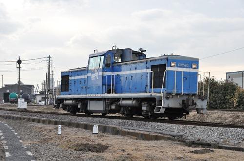 KY-111