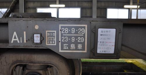 KY-204