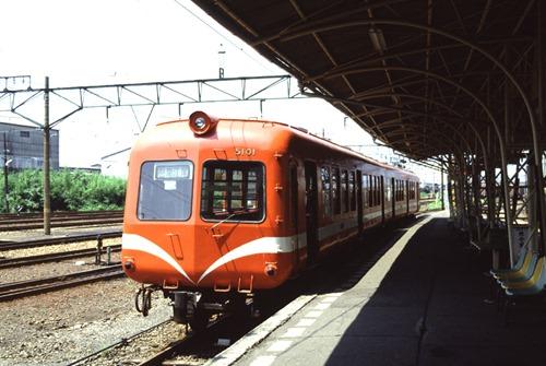 yoshi-1