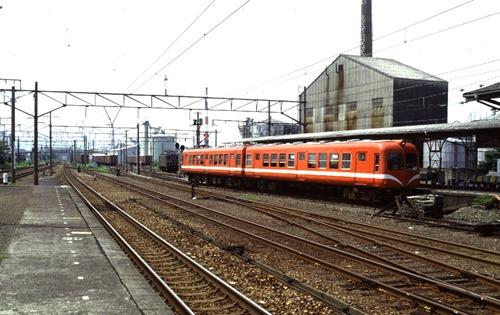 yoshi-3