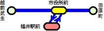 fuku-map