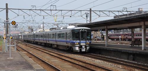 taka-9