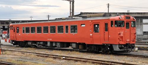 tym-9