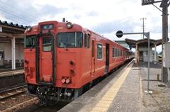 knn-6
