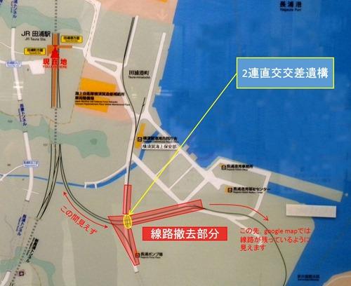 map_tau