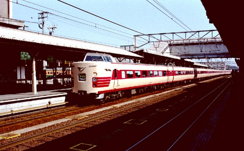 19830320C01
