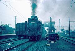 19720330C07