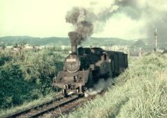 19720805pr001